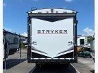 2021 Cruiser Stryker for sale 300311383