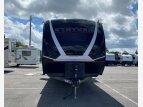 2021 Cruiser Stryker for sale 300311384