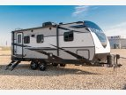 2021 Cruiser Twilight for sale 300243543
