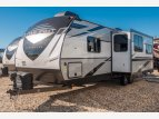 2021 Cruiser Twilight for sale 300243545