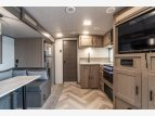 2021 Cruiser Twilight for sale 300243552