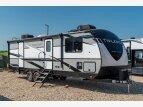 2021 Cruiser Twilight for sale 300254642