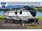 2021 Cruiser Twilight for sale 300256193