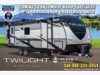 2021 Cruiser Twilight for sale 300258944