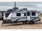 2021 Cruiser Twilight for sale 300264468