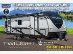 2021 Cruiser Twilight for sale 300274966