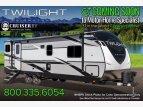 2021 Cruiser Twilight for sale 300274967