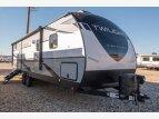 2021 Cruiser Twilight for sale 300274968