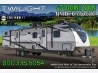 2021 Cruiser Twilight for sale 300274970