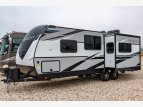 2021 Cruiser Twilight for sale 300274974