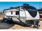 2021 Cruiser Twilight for sale 300274976
