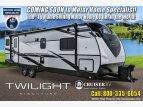 2021 Cruiser Twilight for sale 300275527