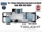 2021 Cruiser Twilight for sale 300276826