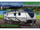 2021 Cruiser Twilight for sale 300276830