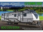 2021 Cruiser Twilight for sale 300276831