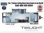 2021 Cruiser Twilight for sale 300276837