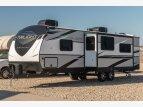 2021 Cruiser Twilight for sale 300276839