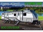 2021 Cruiser Twilight for sale 300276840