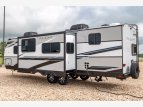 2021 Cruiser Twilight for sale 300288530