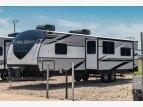 2021 Cruiser Twilight for sale 300292735