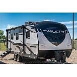 2021 Cruiser Twilight for sale 300296964