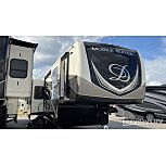 2021 DRV Mobile Suites for sale 300283818