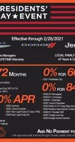 2021 Dodge Challenger R/T Scat Pack for sale 101427539