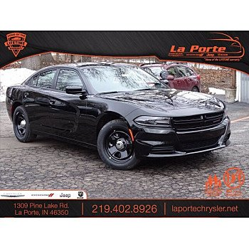 2021 Dodge Charger for sale 101427025