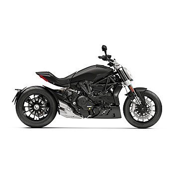 2021 Ducati Diavel for sale 201027199