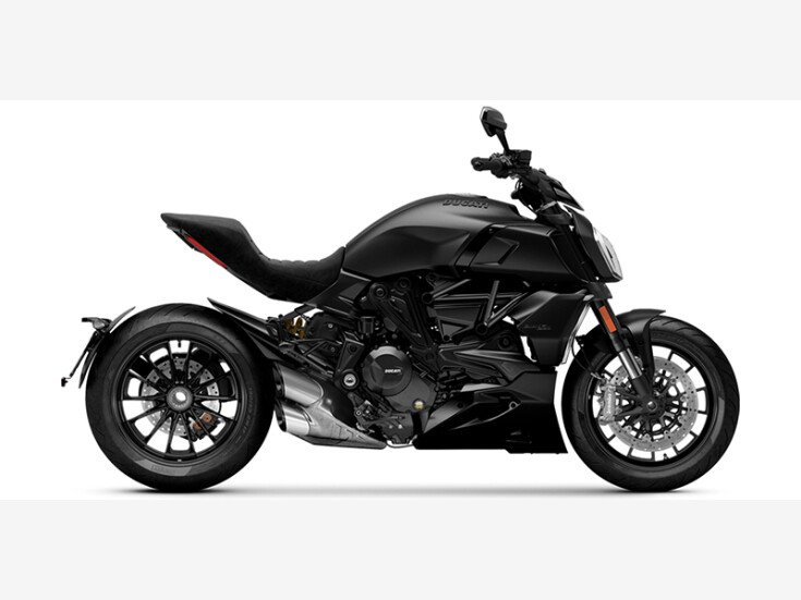 2021 Ducati Diavel for sale 201050214