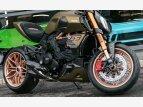 2021 Ducati Diavel 1260 for sale 201079728