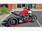 2021 Ducati Diavel for sale 201173591
