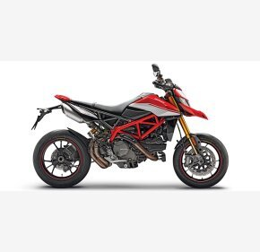 2021 Ducati Hypermotard 950 for sale 201050210