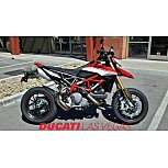 2021 Ducati Hypermotard 950 for sale 201060540