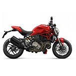2021 Ducati Monster 1200 for sale 200992560