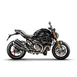 2021 Ducati Monster 1200 for sale 201065935