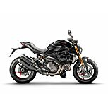2021 Ducati Monster 1200 for sale 201073077