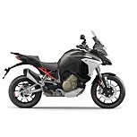 2021 Ducati Multistrada 1158 for sale 201037692