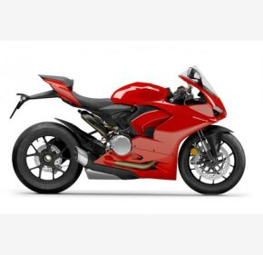 2021 Ducati Panigale V2 for sale 200942491