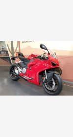 2021 Ducati Panigale V2 for sale 200951973