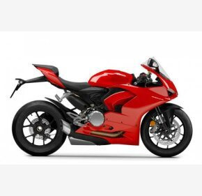 2021 Ducati Panigale V2 for sale 200989594