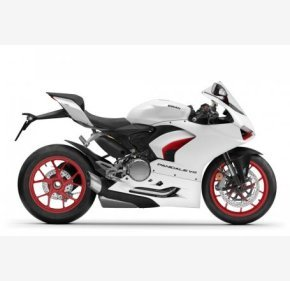 2021 Ducati Panigale V2 for sale 200997844