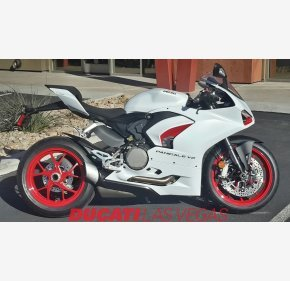 2021 Ducati Panigale V2 for sale 201008658