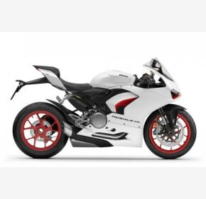 2021 Ducati Panigale V2 for sale 201008793