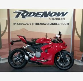 2021 Ducati Panigale V2 for sale 201018138