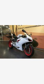2021 Ducati Panigale V2 for sale 201022346