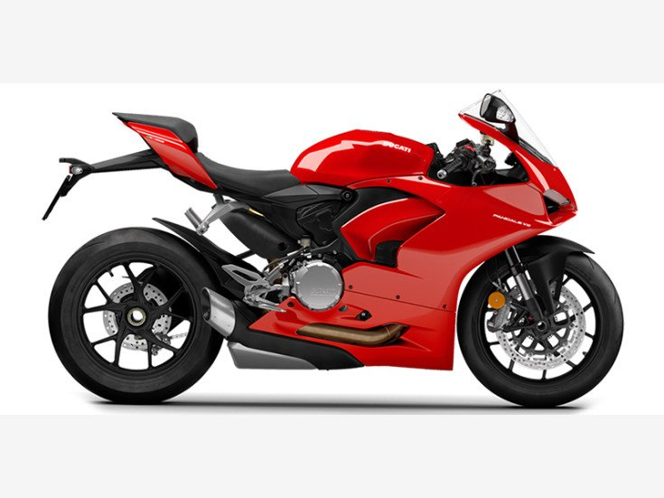 2021 Ducati Panigale V2 for sale 201026582