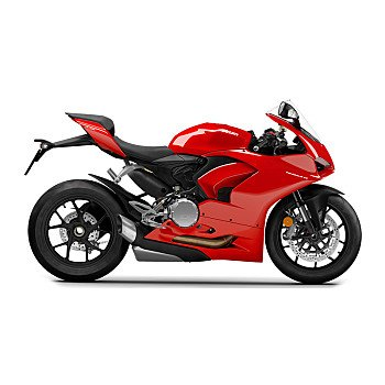 2021 Ducati Panigale V2 for sale 201026587