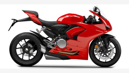 2021 Ducati Panigale V2 for sale 201026593