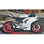 2021 Ducati Panigale V2 for sale 201070569